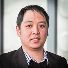 Profile image for Andrew Ang