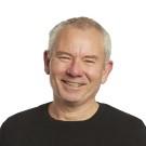 Profile image for Gavin Melles