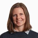 Profile image for Jennifer Beaudry