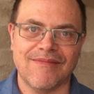 Profile image for Julian Thomas