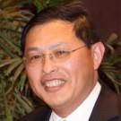 Profile image for Min Gu