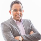 Profile image for Raj P Rajeev