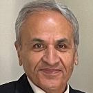 Profile image for Riadh Al-Mahaidi