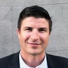 Profile image for Samuel Wilson