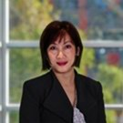 Profile image for Doan Nguyen