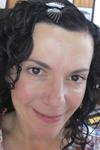 Image ofSamantha Edwards-Vandenhoek